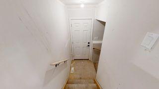 Photo 34: 19708 28 Avenue in Edmonton: Zone 57 House for sale : MLS®# E4266373