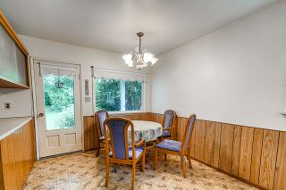 Photo 13: 6856 HUMPHRIES Avenue in Burnaby: Highgate House for sale (Burnaby South)  : MLS®# R2394536