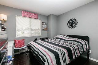 Photo 10: 6606 E HAMPTON Boulevard in Surrey: West Newton House for sale : MLS®# R2148819