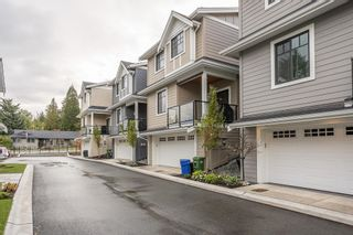 Photo 37: 12 34121 GEORGE FERGUSON Way in Abbotsford: Central Abbotsford House for sale : MLS®# R2623956