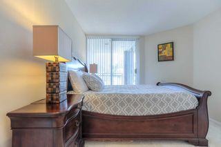 Photo 11: 207 9868 CAMERON STREET in Burnaby: Sullivan Heights Condo for sale (Burnaby North)  : MLS®# R2259805