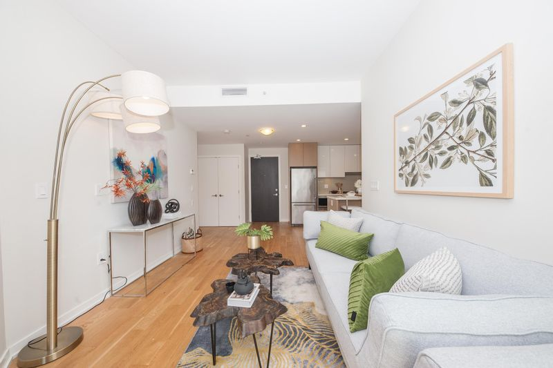 FEATURED LISTING: 226 - 7008 RIVER Parkway Richmond