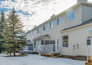 Photo 27: 44 Mt Aberdeen Manor SE in Calgary: McKenzie Lake Row/Townhouse for sale : MLS®# A1078644