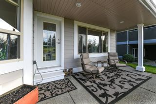 Photo 6: 3448 Crown Isle Dr in : CV Crown Isle House for sale (Comox Valley)  : MLS®# 860686