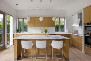 Photo 14: 944 Island Rd in : OB South Oak Bay House for sale (Oak Bay)  : MLS®# 878290