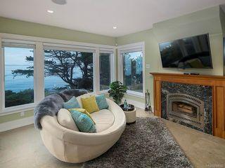 Photo 23: 2940 Mt. Baker View Rd in Saanich: SE Ten Mile Point House for sale (Saanich East)  : MLS®# 844062