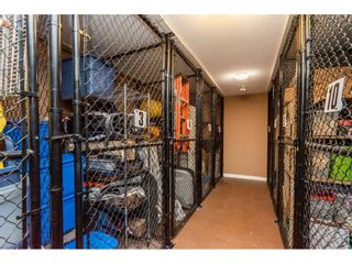 """Photo 25: 114 5430 201 Street in Langley: Langley City Condo for sale in """"SONNET"""" : MLS®# R2466261"""