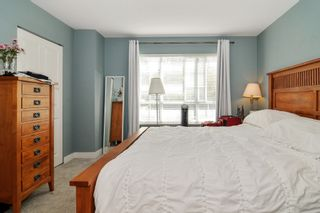 """Photo 13: 42 4967 220 Street in Langley: Murrayville Townhouse for sale in """"Winchester Estates"""" : MLS®# R2592312"""