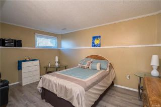 Photo 14: 2 Carriage House Road in Winnipeg: River Park South Residential for sale (2F)  : MLS®# 1810823