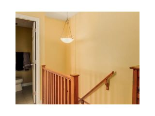 Photo 10: 2038 TRIUMPH ST in Vancouver: Hastings Condo for sale (Vancouver East)  : MLS®# V1138361