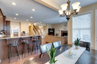 Photo 13: 208 Sunset View: Cochrane Detached for sale : MLS®# A1136470