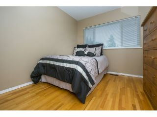 """Photo 11: 2121 LYONS Court in Coquitlam: Central Coquitlam House for sale in """"CENTRAL COQUITLAM - MUNDY PARK AREA"""" : MLS®# R2007723"""