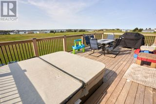 Photo 25: 147 MacMillan Point Road in West Covehead: House for sale : MLS®# 202125853