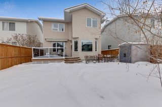 Photo 30: 16117 SHAWBROOK Road SW in Calgary: Shawnessy Detached for sale : MLS®# A1070205