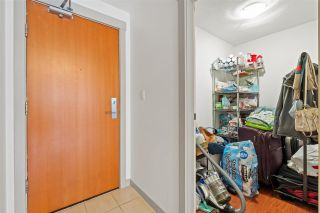 """Photo 23: 906 1189 MELVILLE Street in Vancouver: Coal Harbour Condo for sale in """"THE MELVILLE"""" (Vancouver West)  : MLS®# R2560831"""