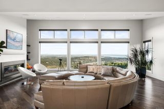 Photo 10: 2186 Navigators Rise in : La Bear Mountain House for sale (Langford)  : MLS®# 873202