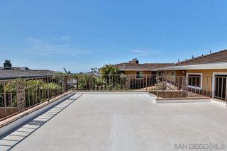 Photo 39: POINT LOMA House for sale : 4 bedrooms : 3526 Garrison St. in San Diego