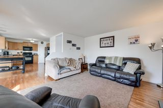Photo 16: 35 Landing Trail Drive: Gibbons House for sale : MLS®# E4256467
