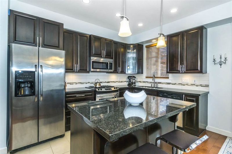 FEATURED LISTING: 81 - 20738 84 Avenue Langley
