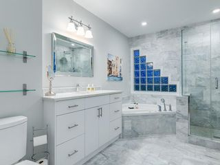 Photo 29: 415 20 Street NW in Calgary: Hillhurst Row/Townhouse for sale : MLS®# A1106275
