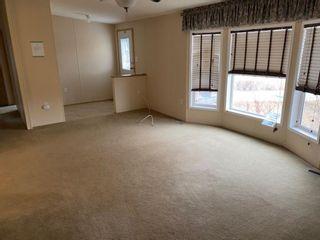 Photo 2: 838 4 Avenue: Bassano Detached for sale : MLS®# A1079587