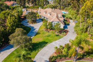 Photo 74: RANCHO SANTA FE House for sale : 6 bedrooms : 7012 Rancho La Cima Drive