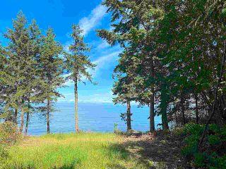 Photo 21: 890 EAGLES REST Lane: Galiano Island Land for sale (Islands-Van. & Gulf)  : MLS®# R2589986