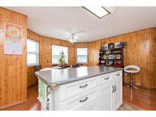 Photo 12: 31519 LOMBARD Avenue in Abbotsford: Poplar Manufactured Home for sale : MLS®# R2572916