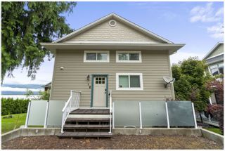 Photo 56: 1 1541 Blind Bay Road: Sorrento House for sale (Shuswap Lake)  : MLS®# 10208109
