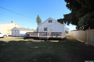 Photo 25: 272 22nd Street in Battleford: Residential for sale : MLS®# SK851531