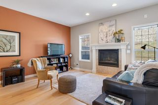 Photo 10: 8412 Silver Springs Road NW in Calgary: Silver Springs Semi Detached for sale : MLS®# A1087527