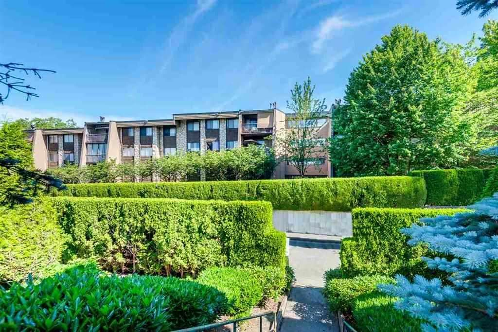 """Photo 20: Photos: 337 9101 HORNE Street in Burnaby: Government Road Condo for sale in """"WOODSTONE PLACE"""" (Burnaby North)  : MLS®# R2330471"""