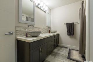Photo 17: 3613 Parliament Avenue in Regina: Parliament Place Residential for sale : MLS®# SK867290