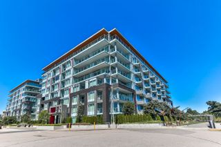 """Photo 14: 510 10788 NO. 5 Road in Richmond: Ironwood Condo for sale in """"CALLA AT THE GARDENS"""" : MLS®# R2593929"""