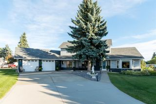 Main Photo: 5015 59 Street in Lacombe: Downtown Lacombe Residential for sale : MLS®# A1029905