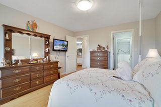 Photo 15: 318 530 HOOKE Road in Edmonton: Zone 35 Condo for sale : MLS®# E4247516