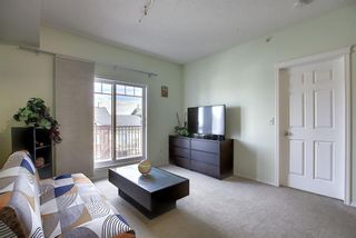 Photo 11: 8307 70 Panamount Drive NW in Calgary: Panorama Hills Apartment for sale : MLS®# A1087001