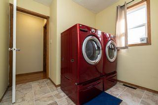 Photo 10: 216 KANANASKIS Green: Devon House for sale : MLS®# E4262660