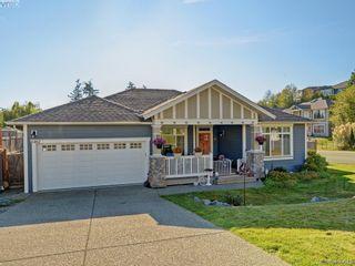 Photo 22: 6461 Birchview Way in SOOKE: Sk Sunriver House for sale (Sooke)  : MLS®# 799417