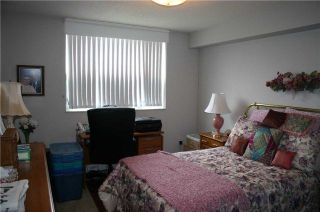 Photo 9: 707 8 Fead Street: Orangeville Condo for sale : MLS®# W4149756