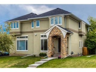 Photo 1: 2439 34 Street SW in Calgary: Killarney_Glengarry House for sale : MLS®# C4014145
