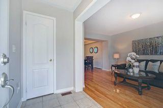 Photo 2: 524 Bur Oak Avenue in Markham: Berczy House (2-Storey) for sale : MLS®# N4529567