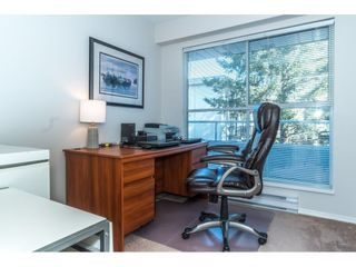 """Photo 13: 206 20350 54 Avenue in Langley: Langley City Condo for sale in """"Conventry Gate"""" : MLS®# R2350859"""