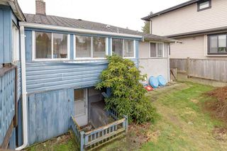 Photo 30: 5709 BOOTH Avenue in Burnaby: Forest Glen BS House for sale (Burnaby South)  : MLS®# R2540838
