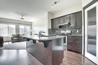 Photo 10: 55 Nolanfield Terrace NW in Calgary: Nolan Hill Detached for sale : MLS®# A1094536