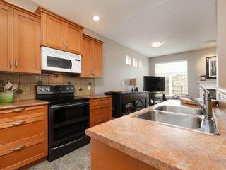 Photo 8: 6484 Beechwood Pl in : Sk Sunriver House for sale (Sooke)  : MLS®# 856156