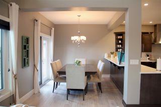 Photo 21: 14924 STODDART CREEK Road: Charlie Lake House for sale (Fort St. John (Zone 60))  : MLS®# R2480548