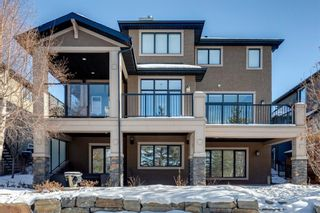 Photo 28: 2783 77 Street SW in Calgary: Springbank Hill Detached for sale : MLS®# A1070936