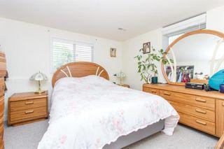 Photo 33: 2927 Ilene Terr in Saanich: SE Camosun House for sale (Saanich East)  : MLS®# 845333