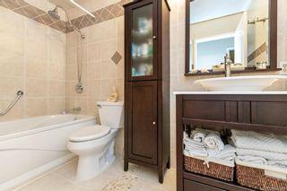 Photo 18: 7260 Ella Rd in : Sk John Muir House for sale (Sooke)  : MLS®# 845668